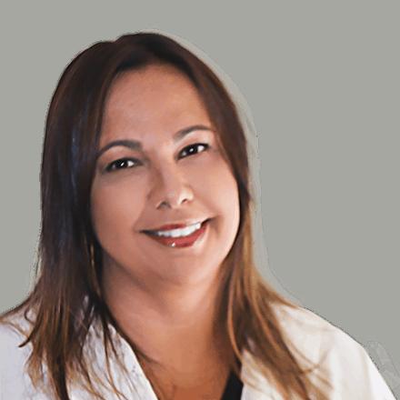 Carla-Garcia-Clinica-Medica-do-Porto