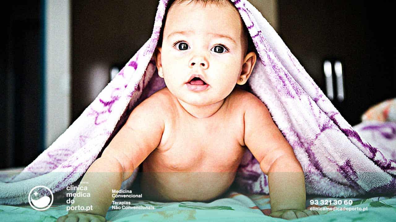 Posicionar-bebe-clinica-medica-do-porto-1