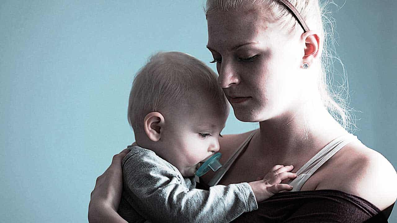 Saude-Mental-Maternidade-Pos-Parto-Clinica-Medica-do-Porto
