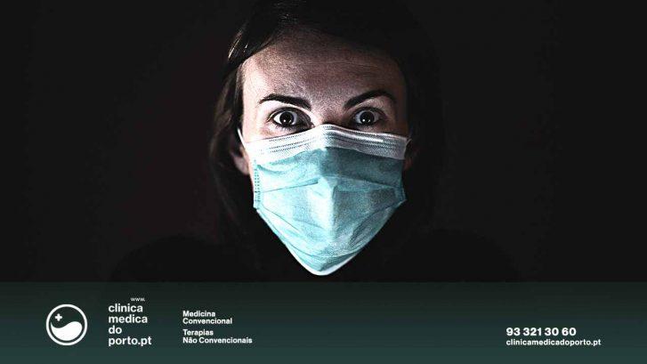 stress-imunidade-nutricao-clinica-medica-do-porto