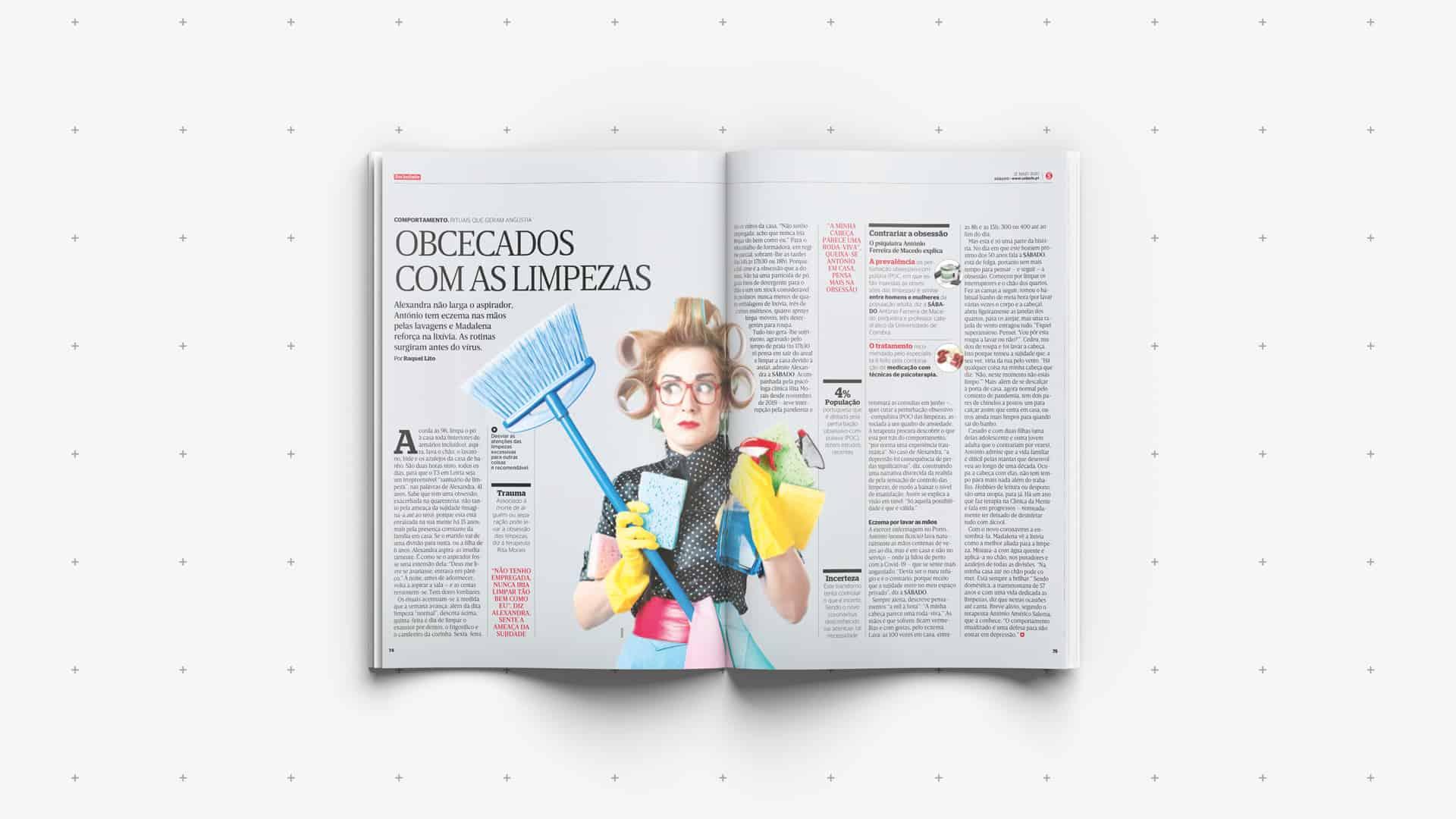 Mania-das-Limpezas-Artigo-Antonio-Americo-Salema-Clinica-Medica-do-Porto
