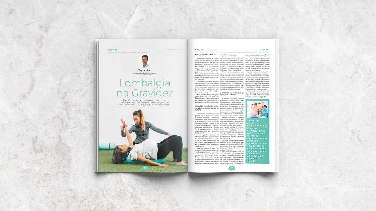 artigo-tiago-monteiro-osteopatia-revista-mae-para-mae