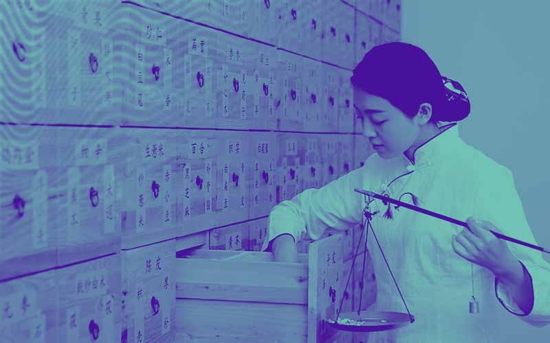 fitoterapia-medicina-chinesa-clinica-medica-do-porto