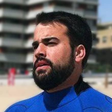 Testemunho de Utente da Clínica José Nogueira
