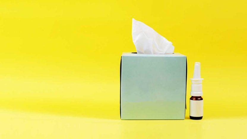 Consulta-imuno-alergia-clinica-medica-do-porto 2
