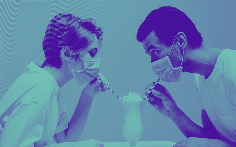 imagem-unidos-na-saude-e-na-doença