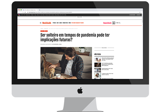 António-Salema-Mens-Health-Solteiro-Pandemia-500-357