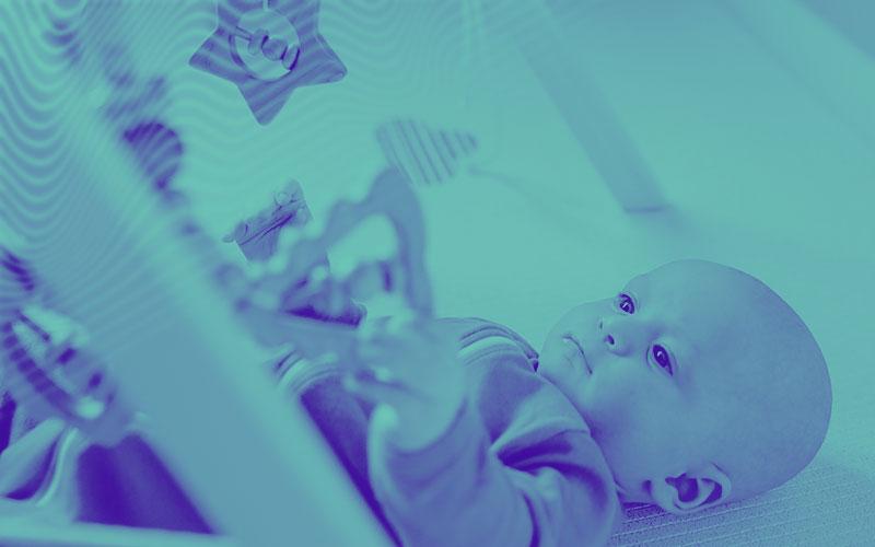 Desenvolvimento-Recem-Nascido-Clinica-Medica-Porto-Foto-3
