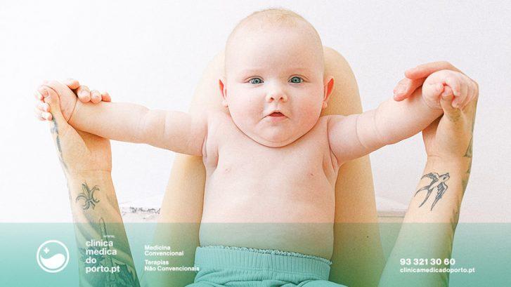 Desenvolvimento-Recem-Nascido-Clinica-Medica-Porto-Foto-1