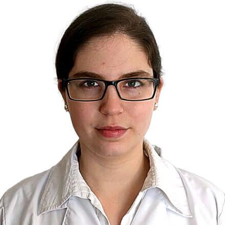Madalena-Cabral-Ferreira-Consulta-Viajante-Clinica-Medica-do-Porto