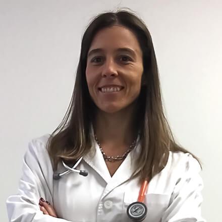 Mariana-Couto-Imunoalergologista
