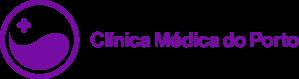 logo-site-clinica-medica-porto-horizontal-texto-lilás