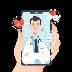 Video-chamada-clinica-medica-porto