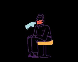 teleconsulta-videochamada-clinica-medica-porto-health-covid-test