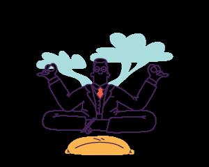 teleconsulta-videochamada-clinica-medica-porto-health-meditation