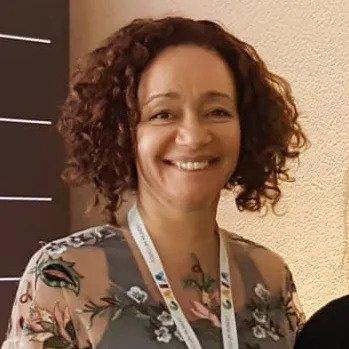 Foto-Maria-Caldeira-Paciente-Clinica-Porto